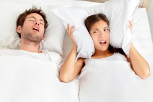 Why Sleep Apnea is Bad for Your Health