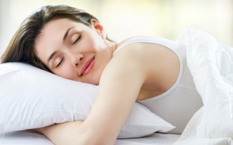 Sleep better by getting the right mattress!