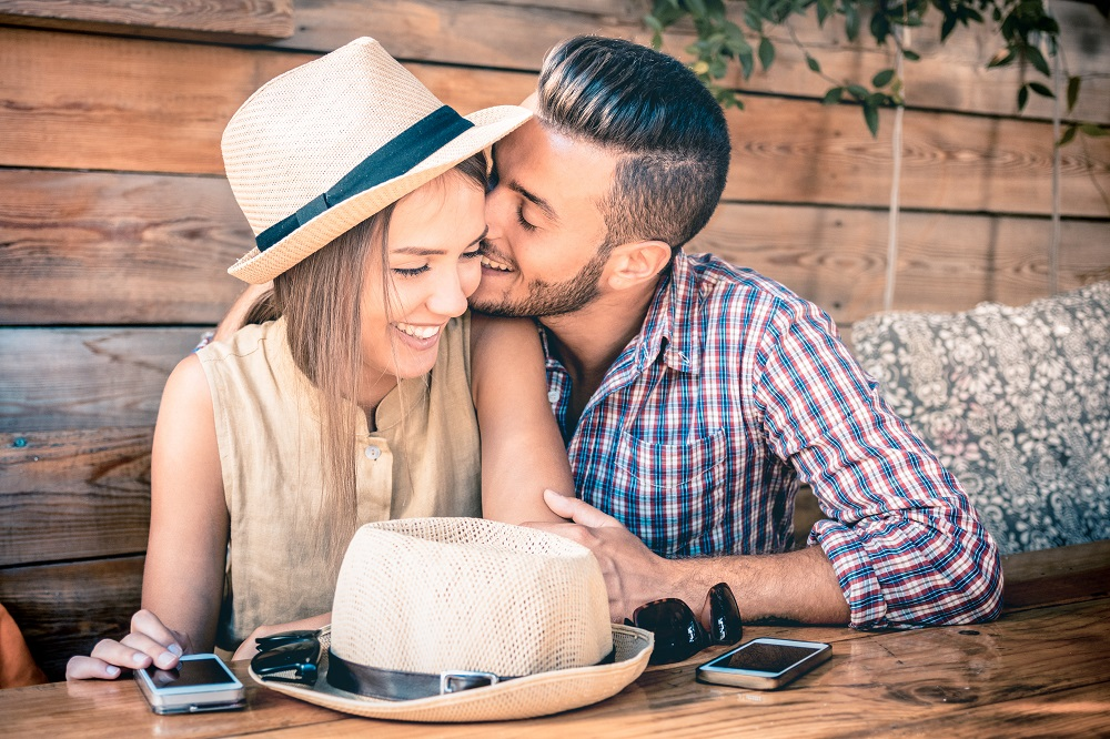4 Ways You Can Keep Your Long-Term Relationship Fresh