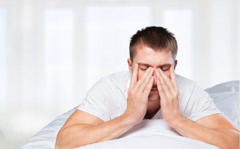 3 Sleep Apnea Symptoms That Everyone Ignores