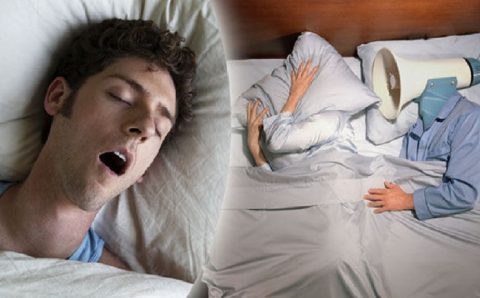 9 options exist to treat sleep apnea