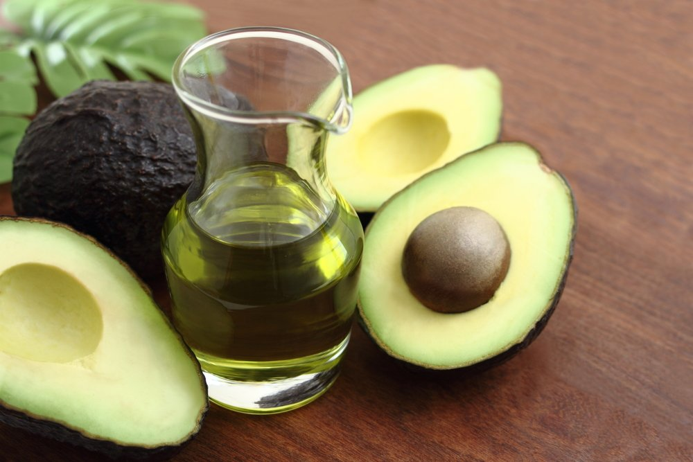 AVOCADOS: Why You Should Always Eat Them
