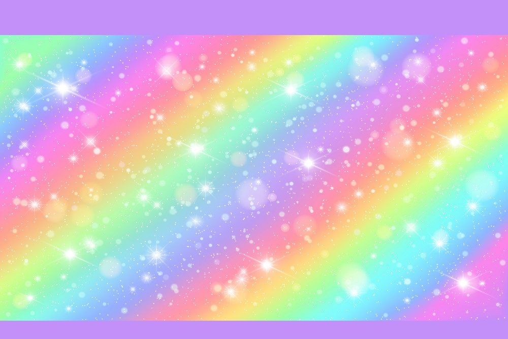 How Colors Impact Negative Emotions