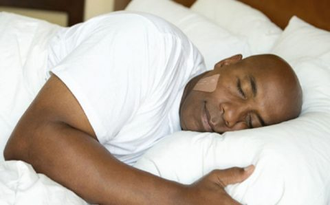 Should You Sleep More or Less in the Winter?