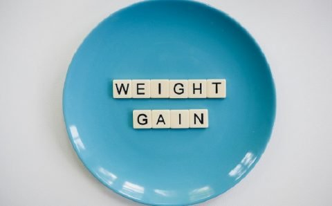 Do Holidays Cause Weight Gain?